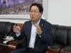 """'충남아산FC 관련' 오세현 시장 입장문 발표…지역 여론 """"문제의 핵심서 벗어났다"""" 지적"""