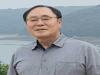 [김성윤 칼럼] 2억 시골집으로 간 39대 지미 카터 미국대통령