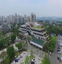 아산시, 행안부 주관 '외국인주민 거주지역 인프라 조성 공모' 선정…국비 2억 확보
