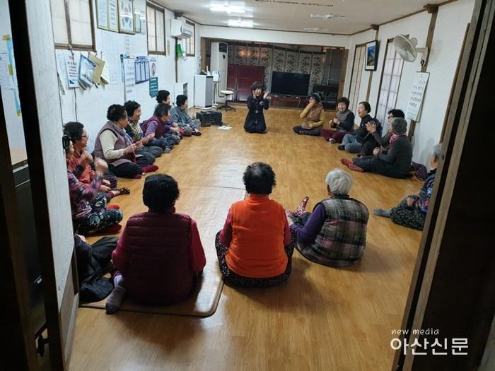 2.(아산시보건소)건강체조교실 홍보사진.JPG