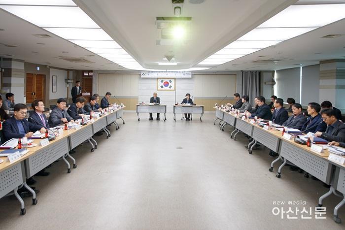 2.풍기역 타당성용역 착수보고회-0103.jpg