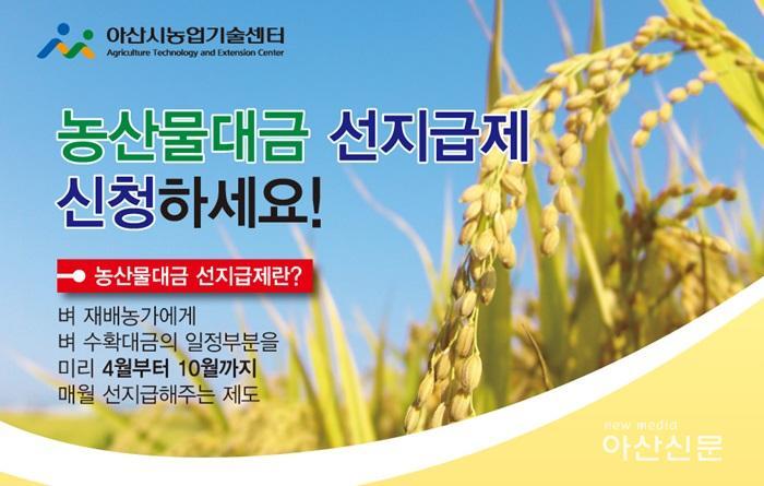 4. 농산물대금 선지급제 홍보전단지1.jpg