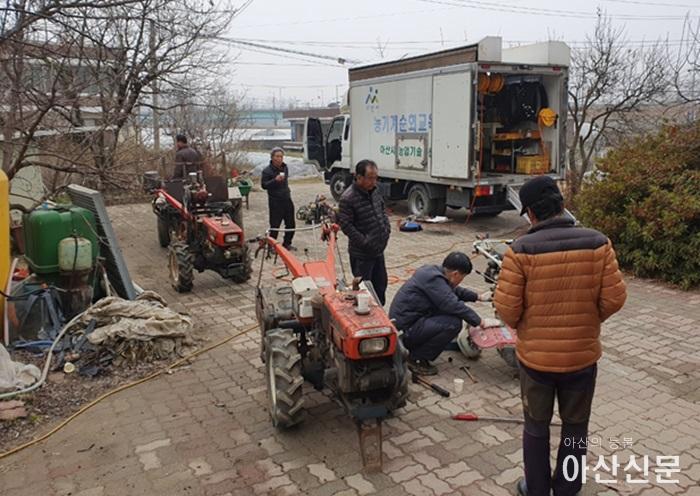 1. 농업기계순회교육 (2).jpg