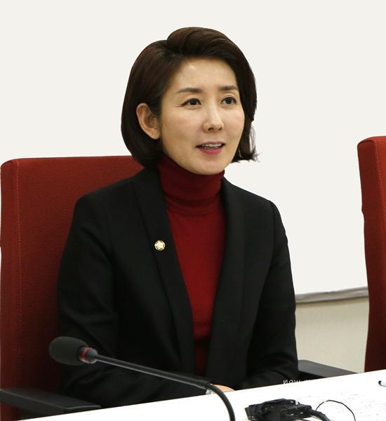 나경원 자유한국당 원내대표.jpg