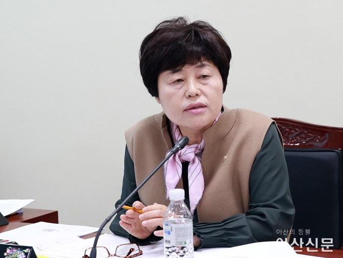 2019.4.9 김수영 의원 개정조례안 발의.JPG