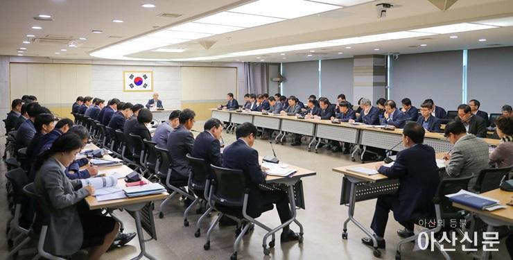 1-1. 이순신축제 준비상황 보고회.jpg